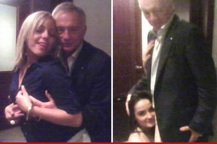 Dallas Cowboys - Page 35 0807-jerry-jones-females-1